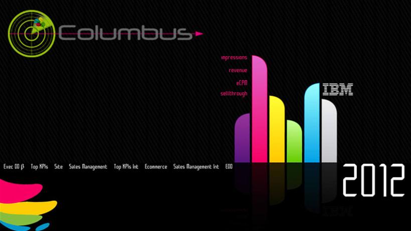 Columbus (Grupo Prisa) 2