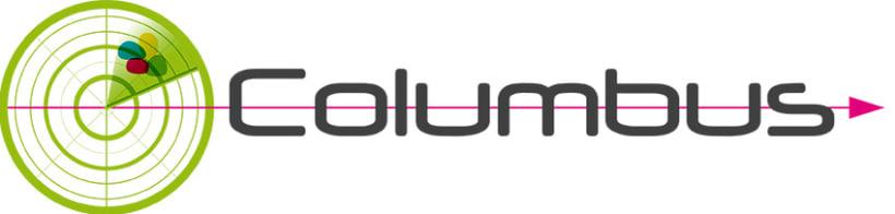 Columbus (Grupo Prisa) 1
