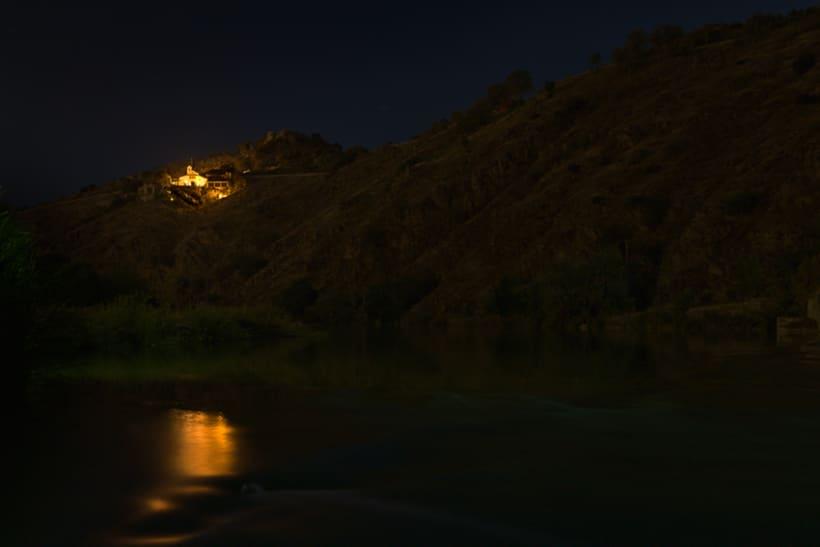 luz de luna 1