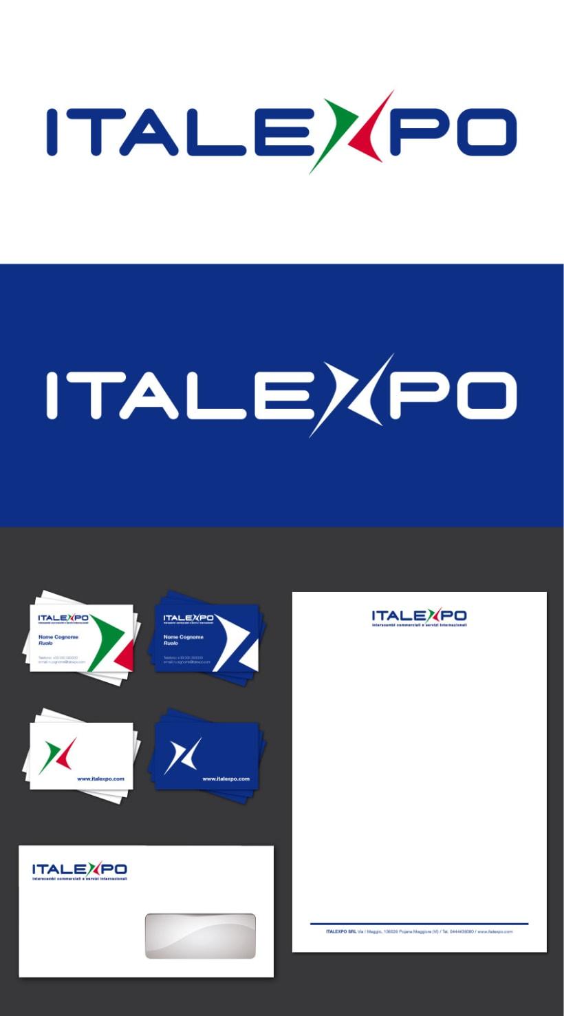 Italexpo 1