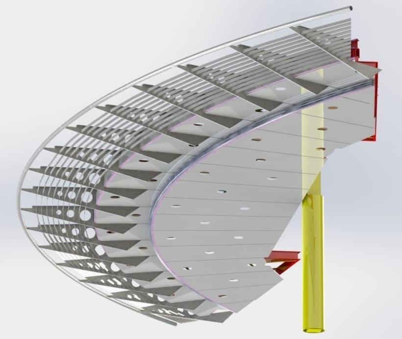 Diseño Mecánico 2