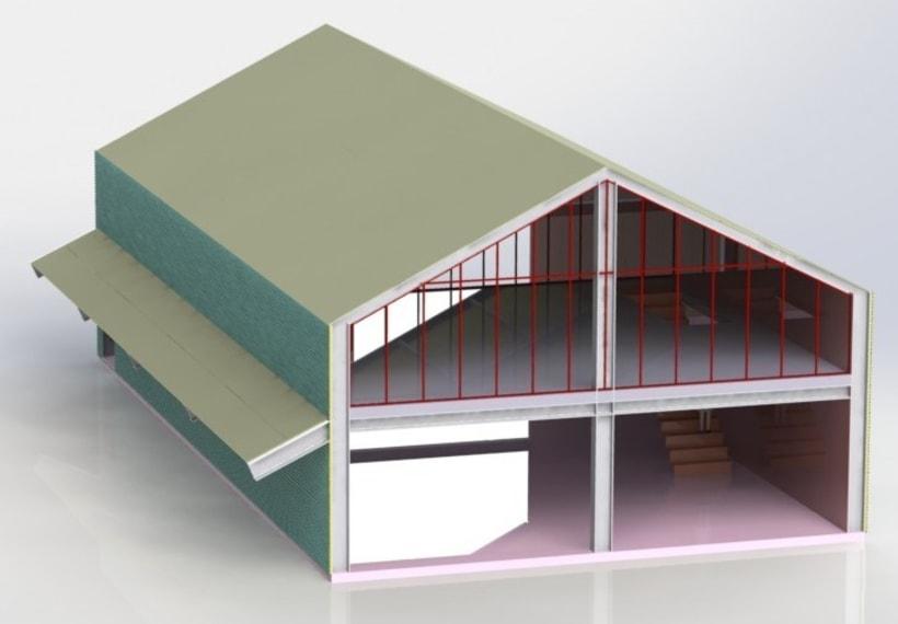 Formación Diseño 3
