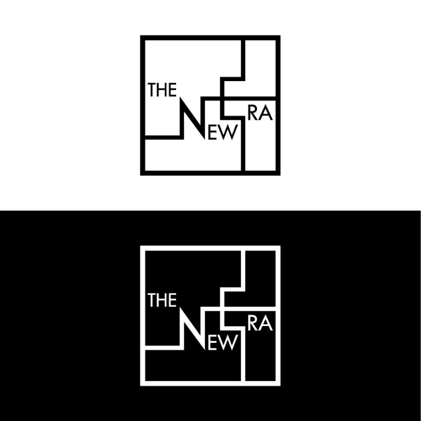 The New Era 1