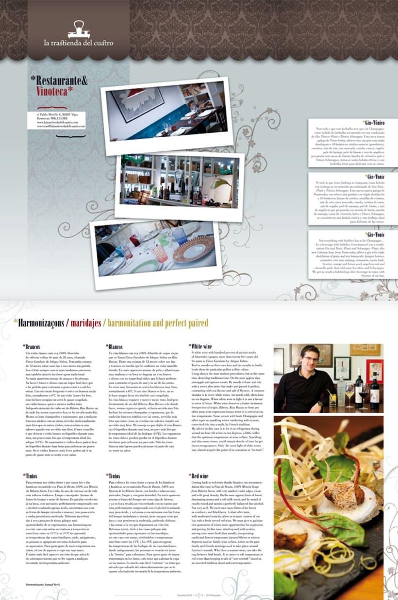 Revista Tintimám 00 11