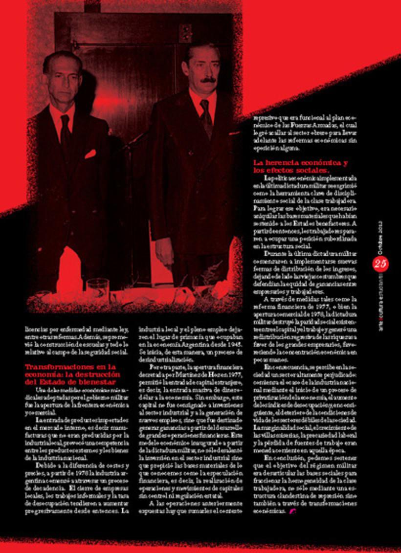 Revista Arte y Cultura 8