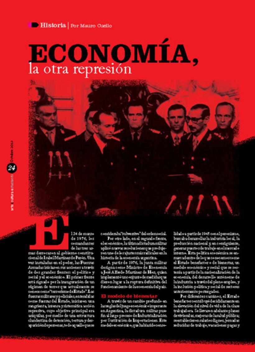 Revista Arte y Cultura 7