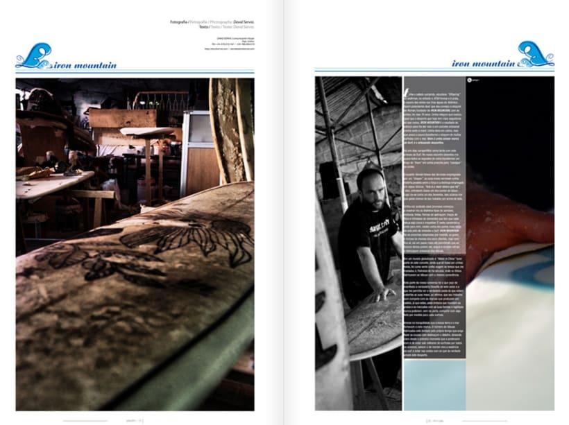 Revista Tintimám 02 23