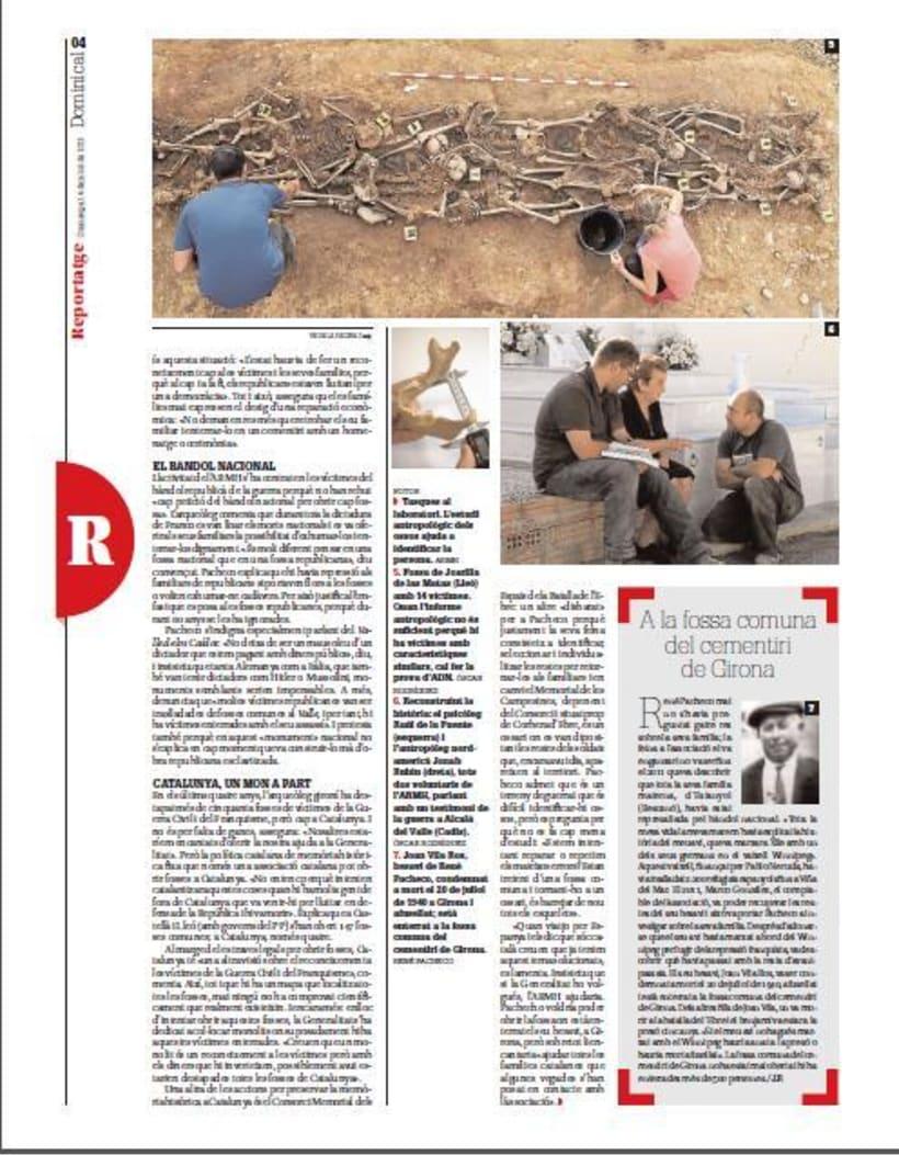 Diari de Girona articles 6