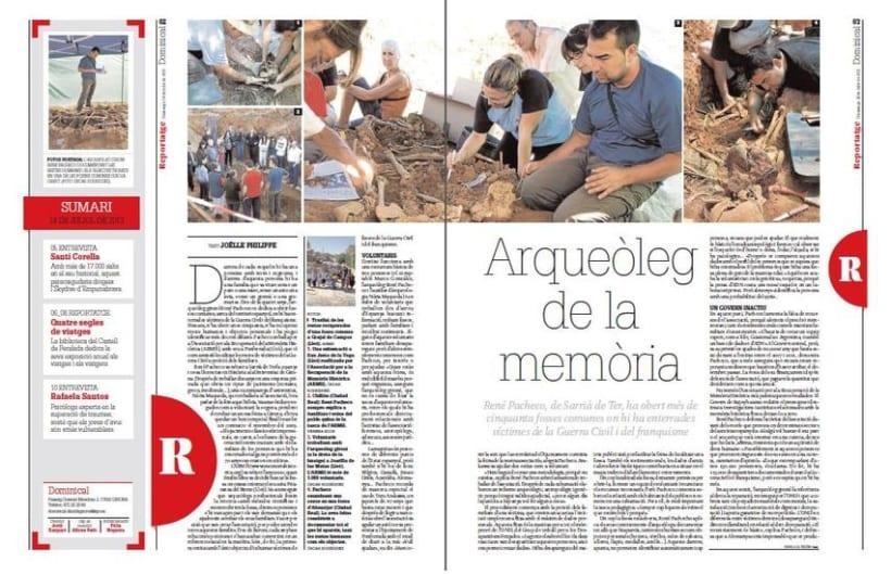 Diari de Girona articles 5