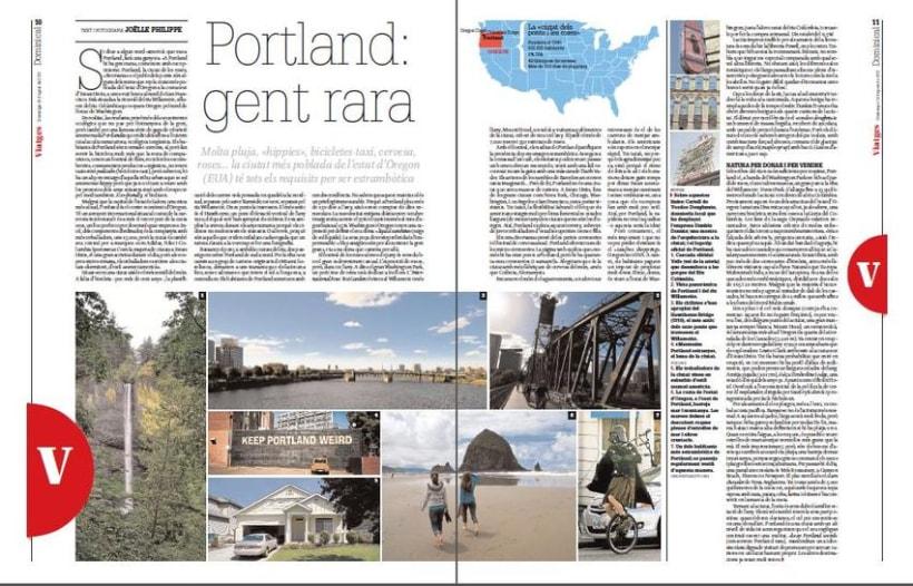 Diari de Girona articles 7