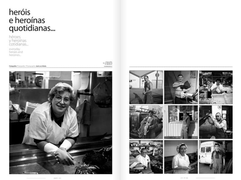Revista Tintimám 02 28