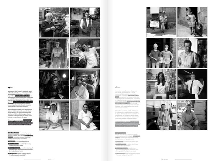 Revista Tintimám 02 29