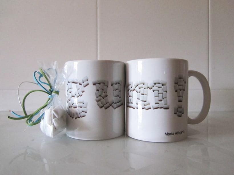 Diseño de tazas 6