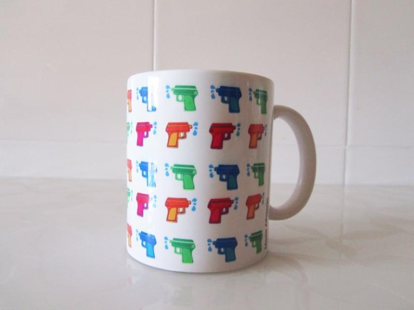 Diseño de tazas 4