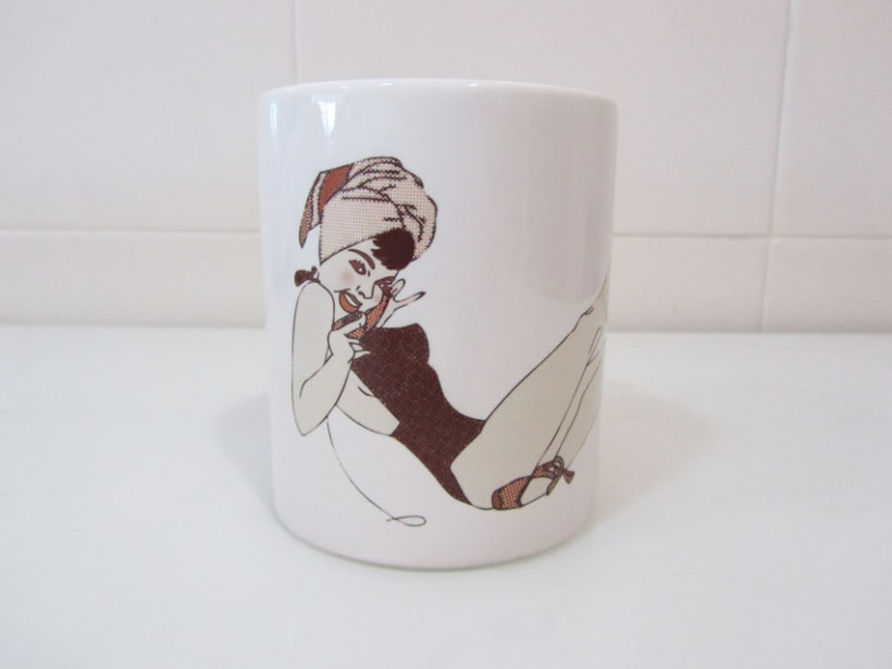 Diseño de tazas 3