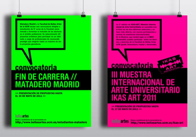 Extensión Bellas Artes 4