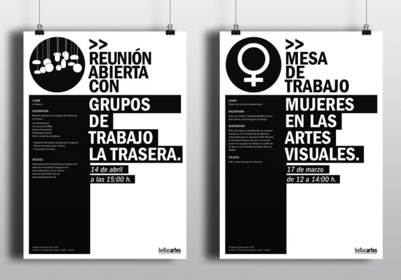 Extensión Bellas Artes 2