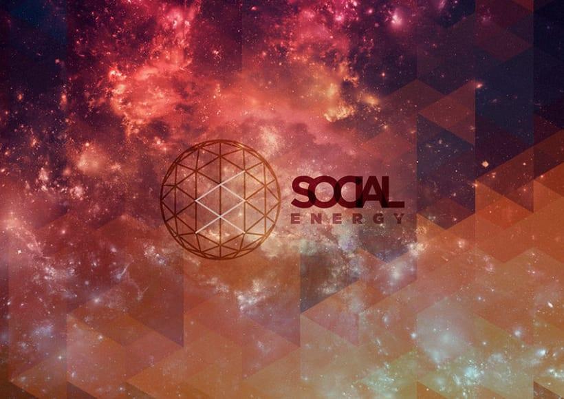 Social Energy V2 1