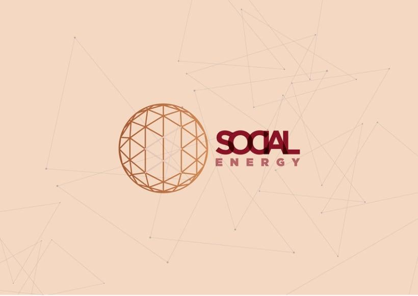Social Energy V2 3