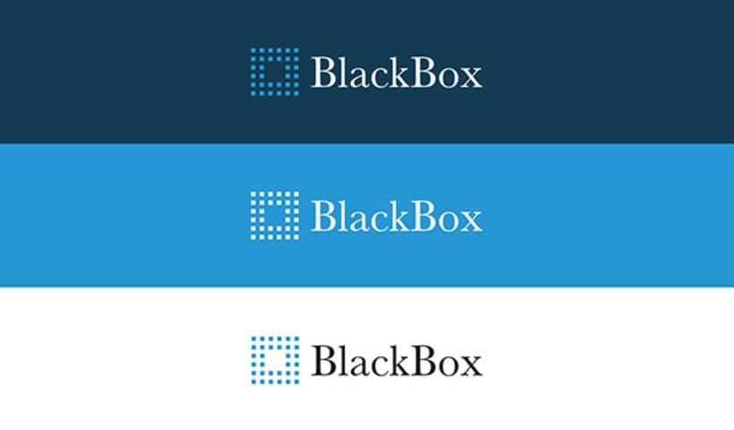 Blackbox 5