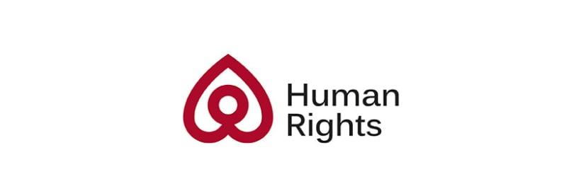 Human Rights 5