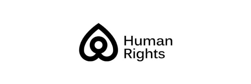 Human Rights 6