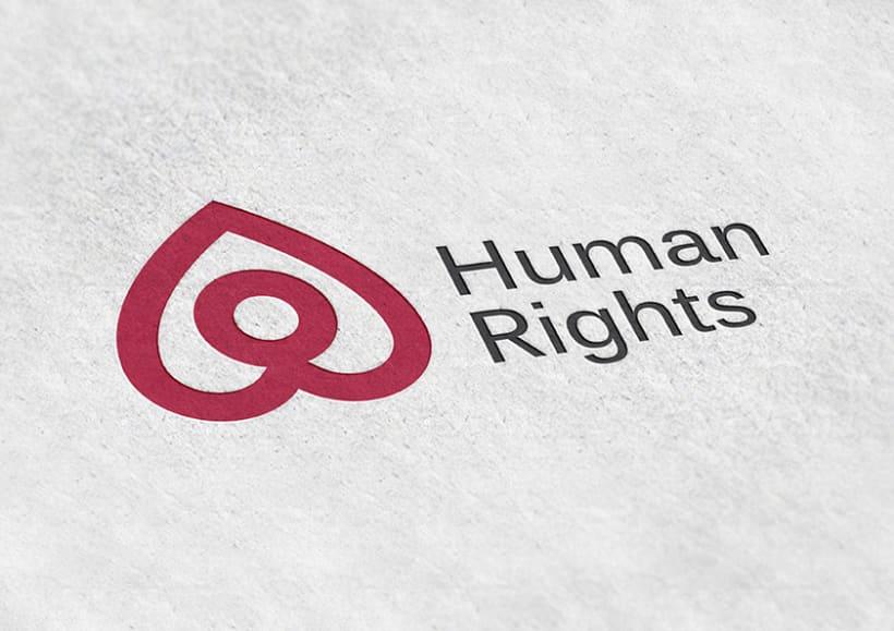 Human Rights 2