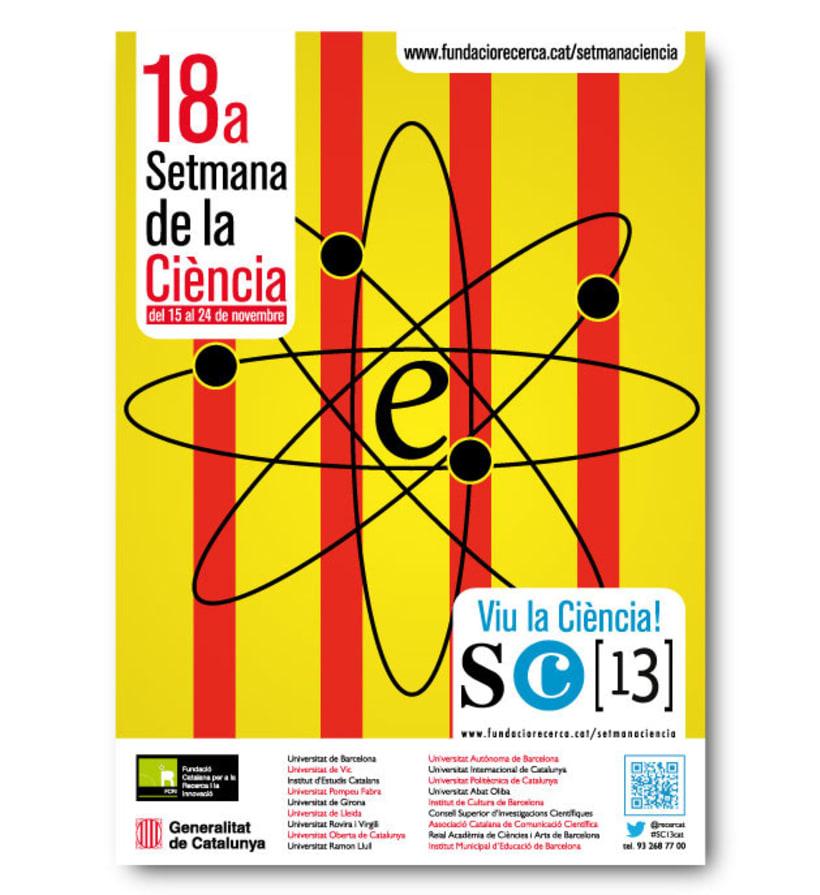Setmana de la ciència 4