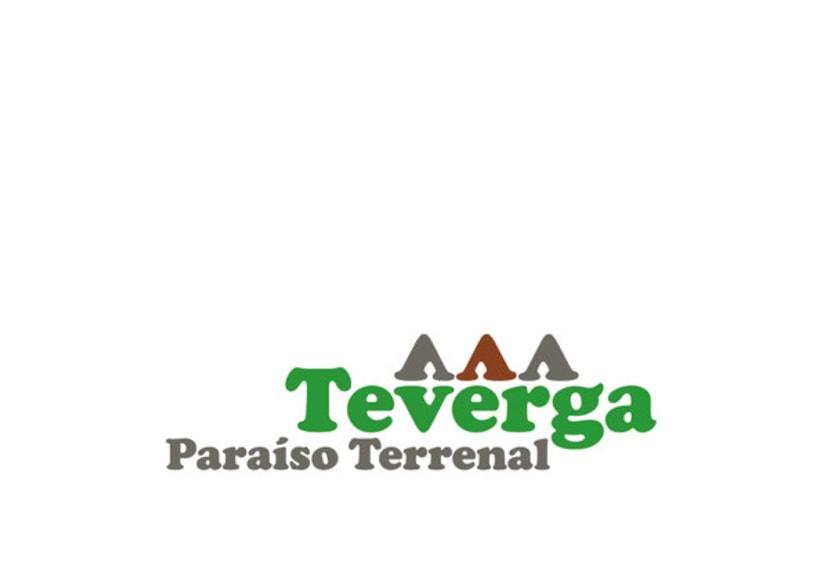 Marcas / Brands / Marcas 4