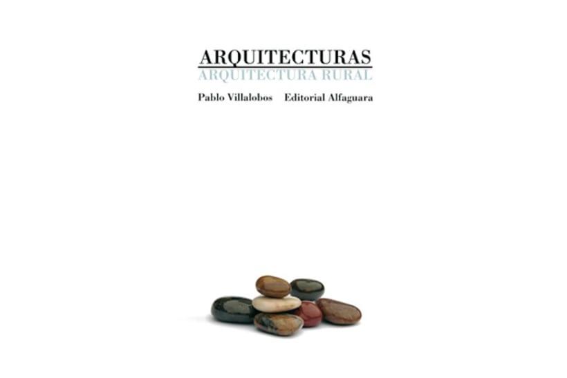 Portadas para libros de arquitectura / Arquitecture books covers / Rostos para livros de arquitectura 1