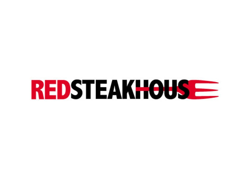 Restaurante Redsteak house / Redsteak house restaurant 1