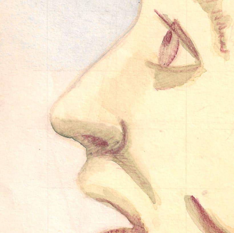Daniel Molina/Ilustracion Editorial 5