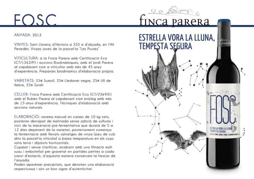 Etiquetas Vinos Jóvenes 2013 3