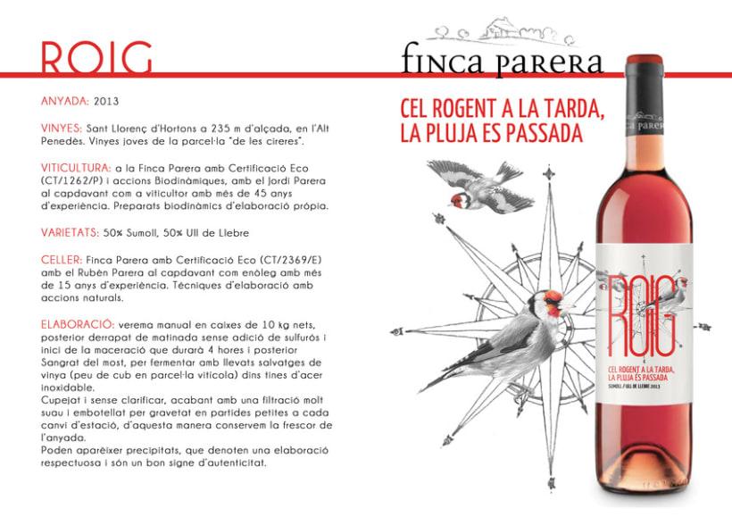Etiquetas Vinos Jóvenes 2013 4