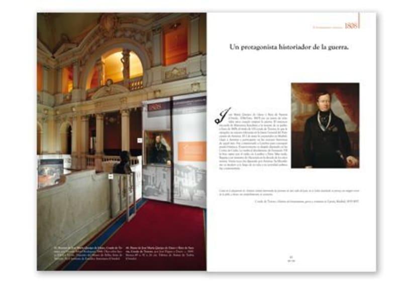 "Libro exposición ""Asturias a principios del S XIX"" 6"