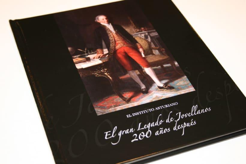 Libro exposición Jovellanos 2