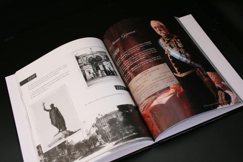 Libro exposición Jovellanos 5