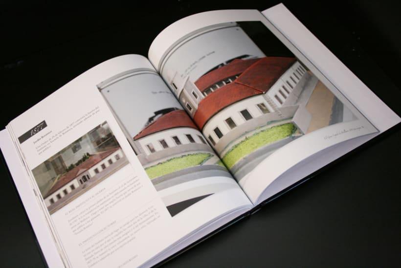Libro exposición Jovellanos 6