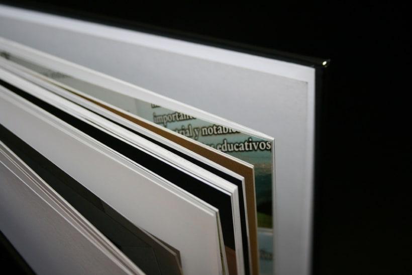Libro exposición Jovellanos 7