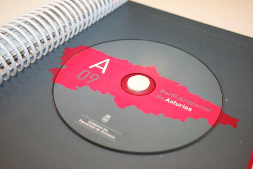Perfil Ambiental de Asturias 7