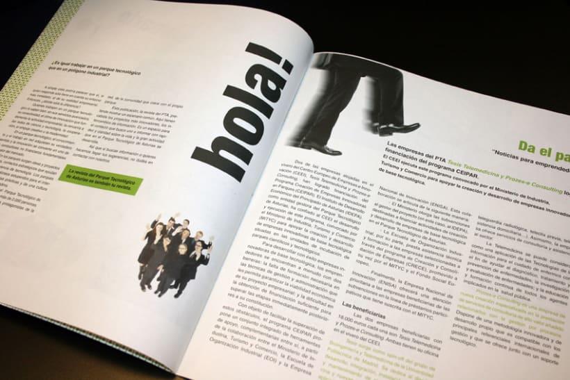 Revista PT 3