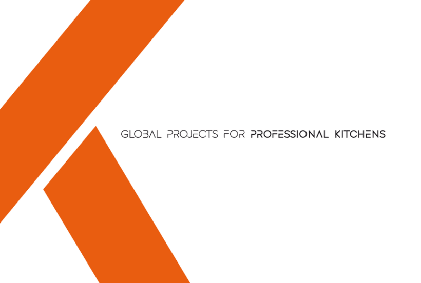 Professional Kitchens 8