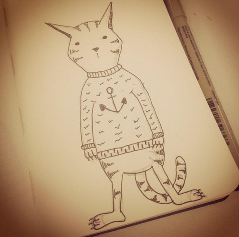 Scketchbook 4