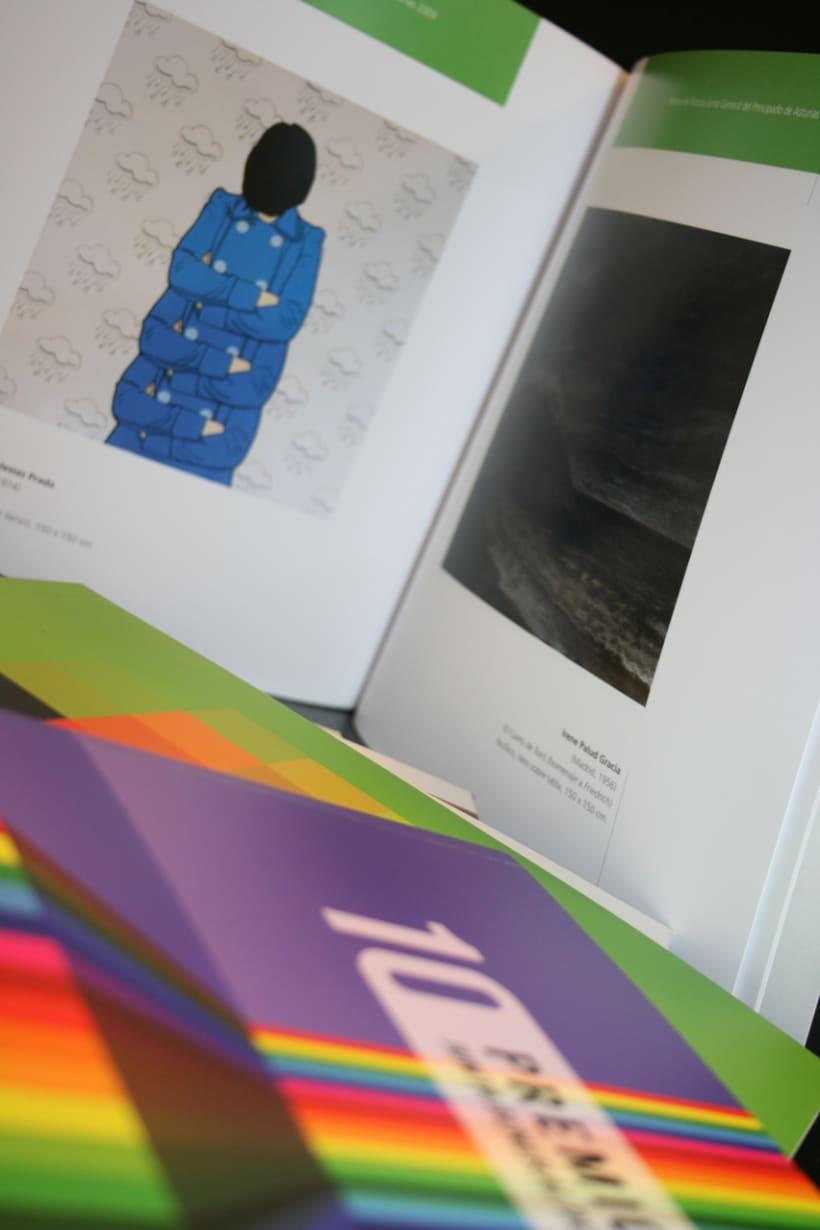 10 Premio pintura JGPA 3