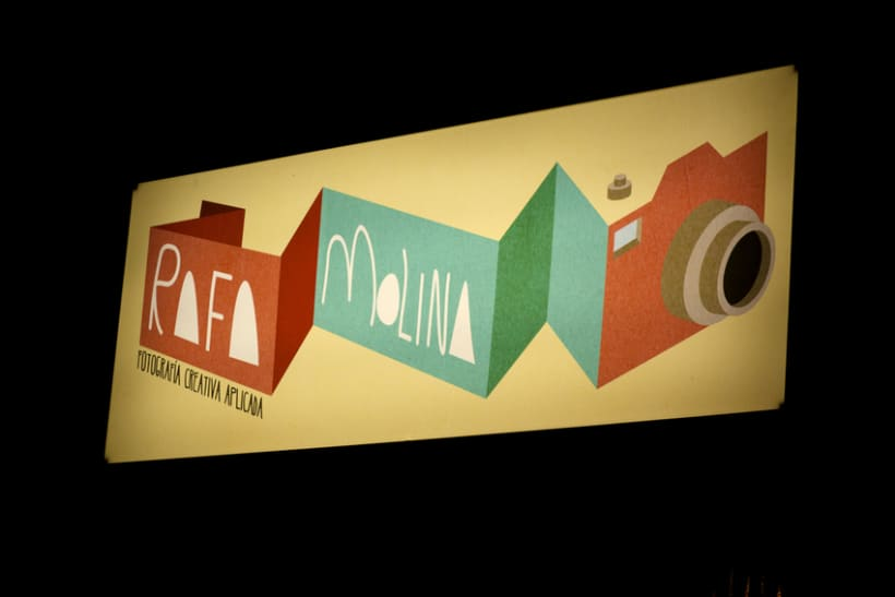 Rafa Molina identidad corporativa 8