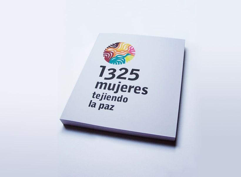 1325 mujeres tejiendo la paz 1
