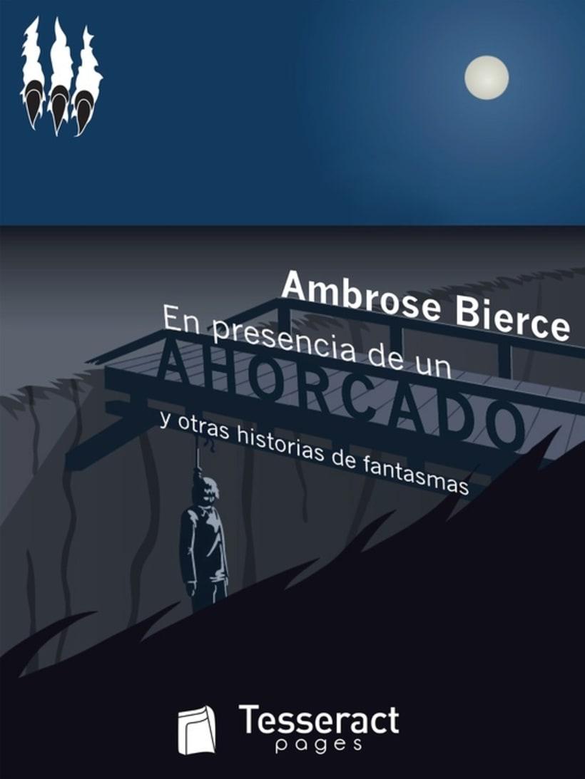 Portadas de ebooks -1