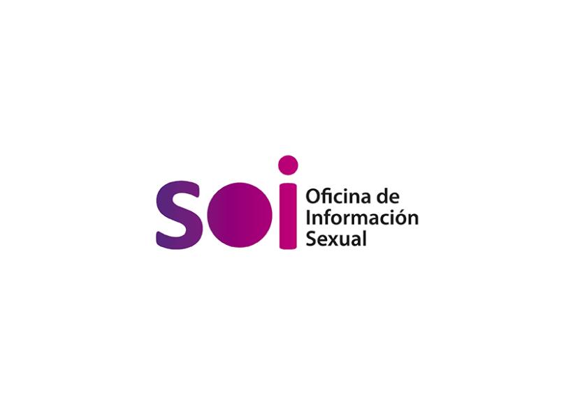 Oficina de Información Sexual 3