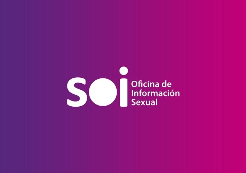 Oficina de Información Sexual 0
