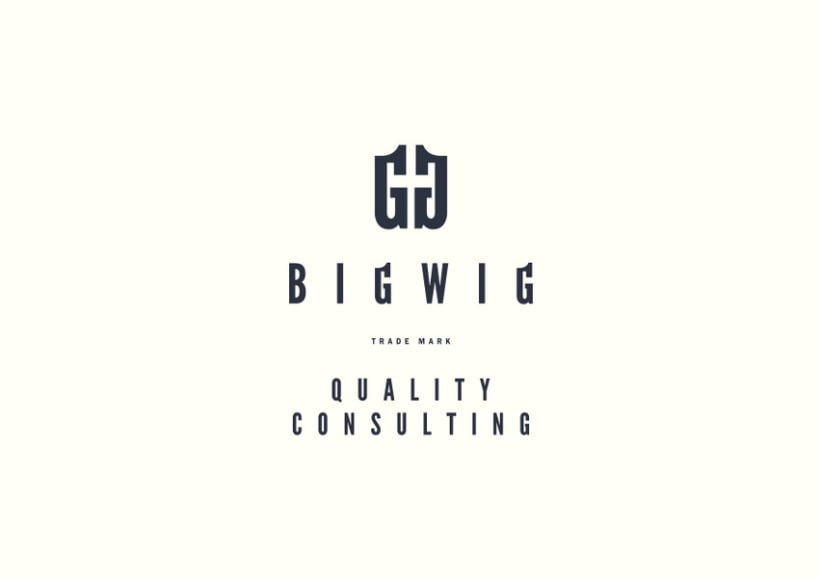 Bigwig Quality Consulting 3